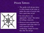 prison tattoos16