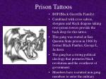 prison tattoos18