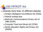 usa patriot act2