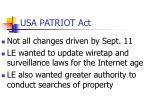 usa patriot act3
