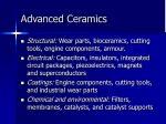advanced ceramics1