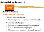 advertising research2