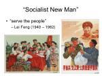 socialist new man1