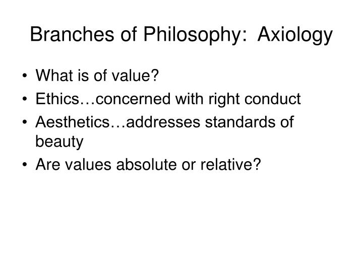 a description of aesthetic considered the branch of philosophy Aesthetics: aesthetics, the philosophical study of beauty and taste it is closely related to the philosophy of art, which is concerned with the nature of art and the concepts in terms of which individual works of art are interpreted and evaluated.