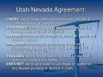 utah nevada agreement1