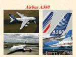 airbus a3809
