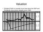 valuation68