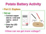 potato battery activity3