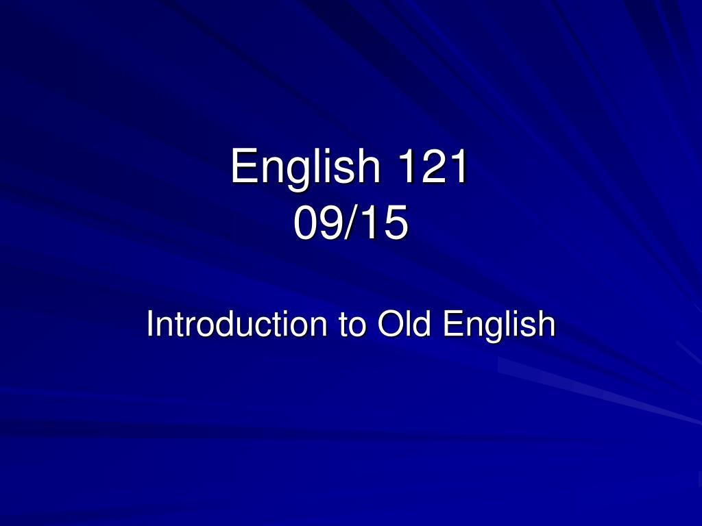 english 121 09 15 l.
