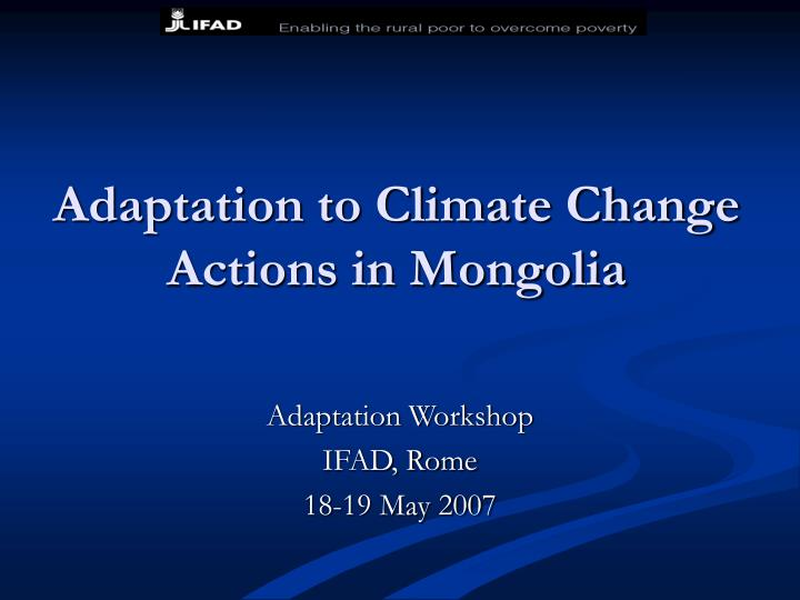essay about climate change adaptation Essay on climate change adaptation options essay on climate change and agriculture essay on global warming and climate change | geography.