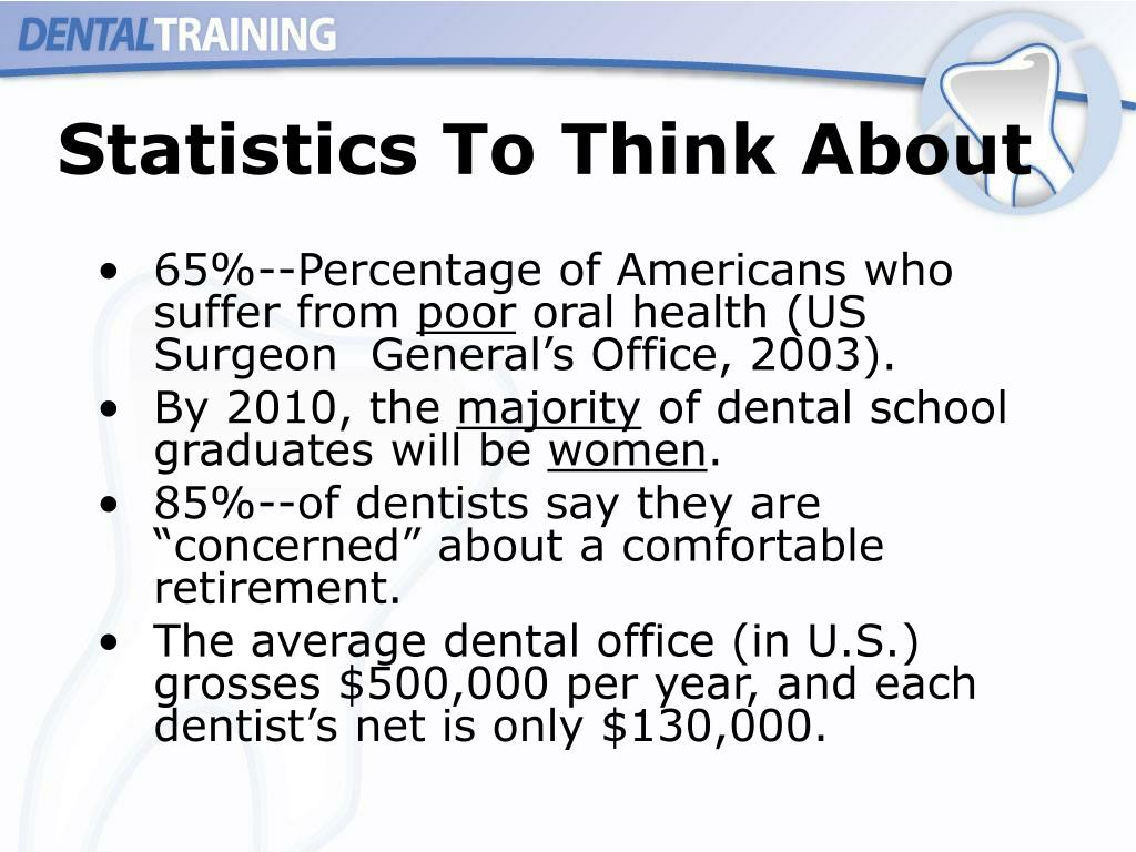 Statistics To Think About