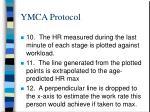 ymca protocol3