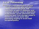 lead poisoning1