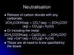 neutralisation3