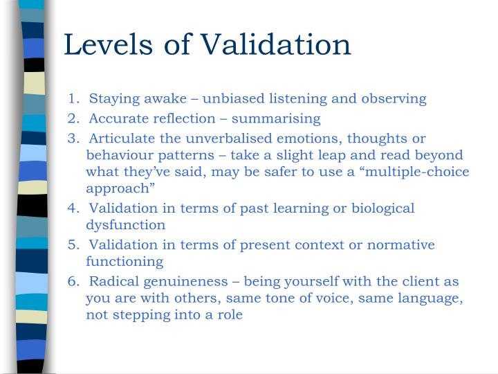 my reflection summary Reflection definition, the act of reflecting, as in casting back a light or heat, mirroring, or giving back or showing an image the state of being reflected in this way.