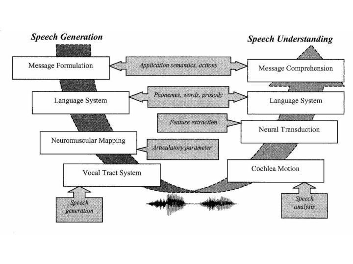 74 406 natural language processing