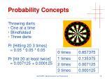 probability concepts10