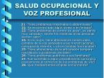 salud ocupacional y voz profesional20