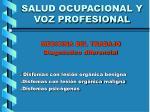 salud ocupacional y voz profesional27