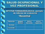 salud ocupacional y voz profesional8