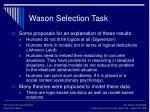 wason selection task3