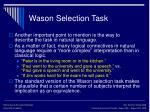 wason selection task4