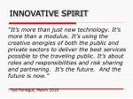 innovative spirit1