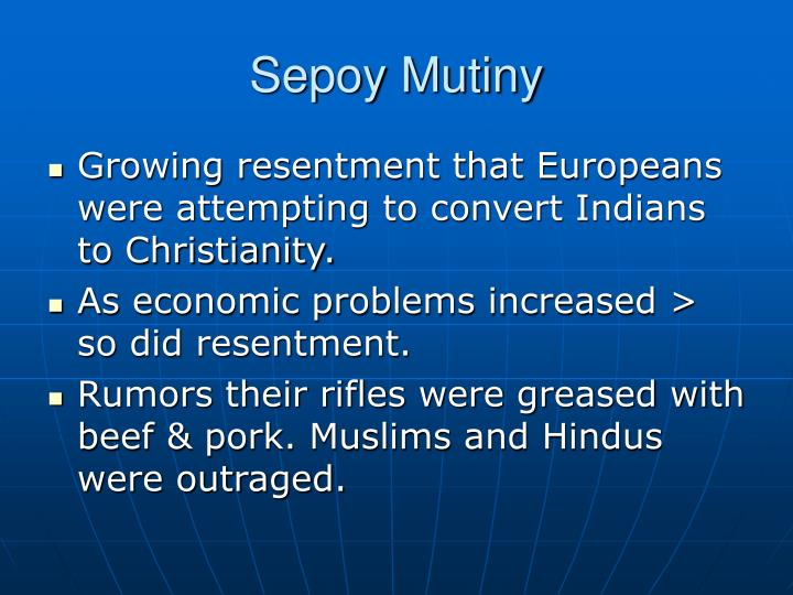 the european invasion and conversion of the indian people to christianity Native americans and christianity have a history that dates to the the arrival of the first european explorers this history is marked by genocide, cultural destruction, domination and resistance much of the destruction was done for land, politics, and power, but a significant part of it was done for religious reasons, as christians embarked on a world.