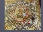 demeter mosaic