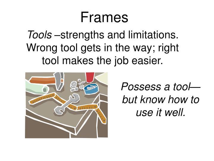 bolman and deal four frame model