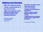 adenocarcinoma1