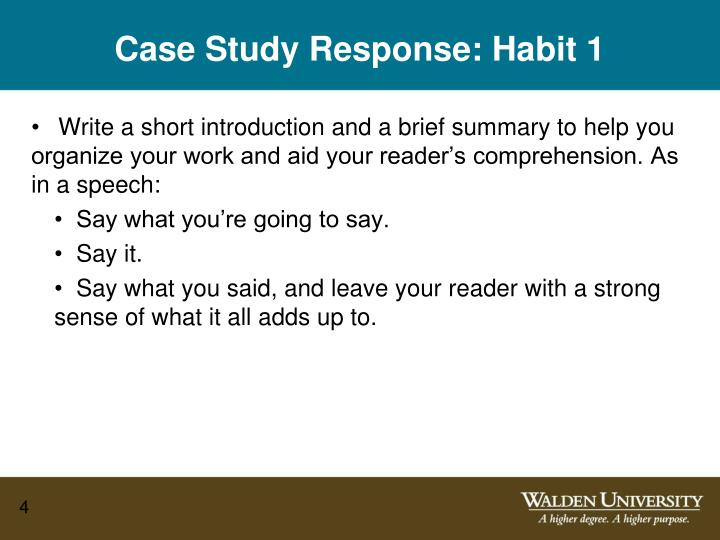 carter racing case study response to Start studying group decision making: carter racing case learn vocabulary, terms, and more with flashcards, games, and other study tools.