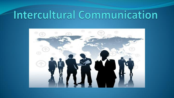 intercultural communication belgium Description written for students studying intercultural communication for the first time, this textbook gives a thorough introduction to inter- and cross-cultural concepts with a focus on practical application and social action.