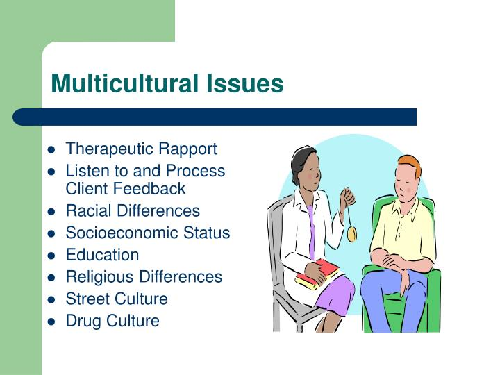 what diversity and multiculturalism mean to Cultural diversity refers to the variety of the makeup or the multiculturalism of a group or organization or region it is also called multiculturalism it includes the various different social structures, belief systems, and strategies the cultures use for adapting to life situations in various.