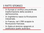 i fatti storici4