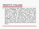 prestiti italiani3