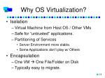 why os virtualization1