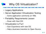 why os virtualization3