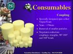 consumables1