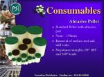 consumables2