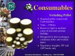 consumables3