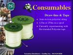 consumables7