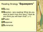 reading strategy squeepers1