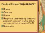 reading strategy squeepers3