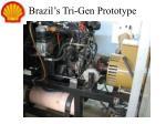 brazil s tri gen prototype