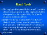 hand tools1