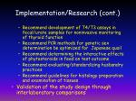 implementation research cont1