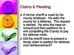 claims pleading4