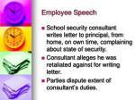 employee speech4