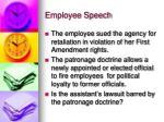 employee speech8